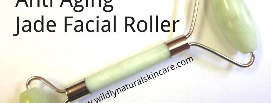 jade-facial-roller-2